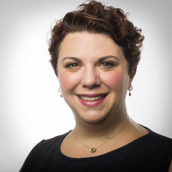 2016, #4121,  Jo-Ellen Pozner, Assistant Professor, Management Department, Leavey School of Business, faculty