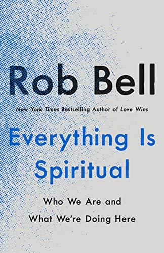 everything spiritual