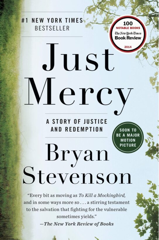 just-mercy (1)